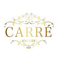 Soirée clubbing Le Carré Vendredi 05 mai 2017