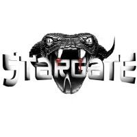 Soirée clubbing Stargate Samedi 29 octobre 2016