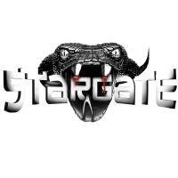 Soirée clubbing Stargate Samedi 23 decembre 2017