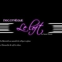 Loft - St Denis