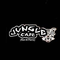 Jungle Caf� jeudi 21 juin  Chartres
