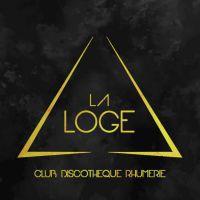 Soirée clubbing La Loge Samedi 17 juin 2017