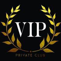 soir e freixenet party du 15/02/2019 vip club lens soirée clubbing