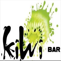 Before kiwi bar Mercredi 07 mai 2014