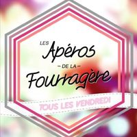 Before Opening Vendredi 01 aout 2014