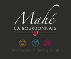 Soirée clubbing clubbing Samedi 27 decembre 2014