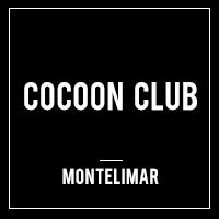 Soirée clubbing COCOON Vendredi 18 juillet 2014