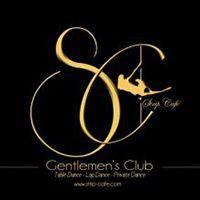 Soirée clubbing Soirée BORDERLINE Samedi 23 septembre 2017