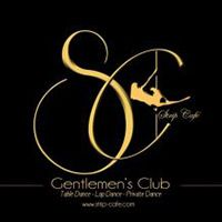 Soirée clubbing Only For Girls Lundi 03 septembre 2018