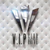 VIP club privé Le VIP Club Privé