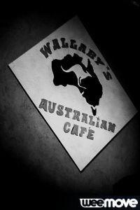 Wallaby's - Australian Café