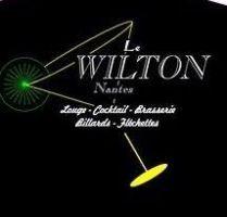 Soir�e Wilton vendredi 27 mai 2016