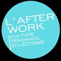 After Work vendredi 13 juillet  Quimper