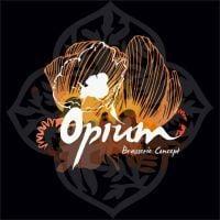 Autre L'opium Vendredi 19 octobre 2018