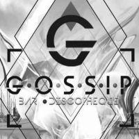 Le Gossip