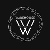 Warehouse Restaurant-Club