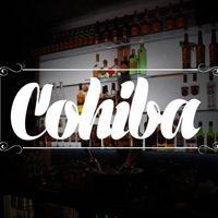 Soir�e Cohiba, le Son Latino vendredi 12 fev 2016