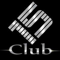 Soirée clubbing MONEY TALK  Samedi 15 decembre 2018