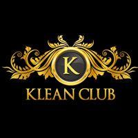 Soirée clubbing GRAND OPENING Samedi 28 mars 2015