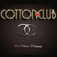 Soirée clubbing SOIREE CLUBBING  Samedi 02 janvier 2016