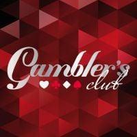 Soirée clubbing Soirée Clubbing@Gambler'sClub Samedi 11 juin 2016