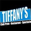Tiffany's (Valence)