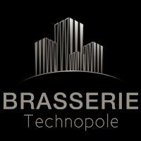 before du 24/11/2017 brasserie technopole soirée before