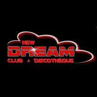 Soirée clubbing Club In New Dream Samedi 10 decembre 2016