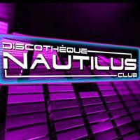 Nautilus Club [69]