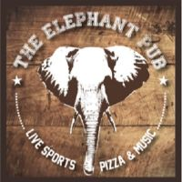 Elephant Bar Pub