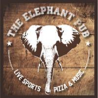 Before Elephant Pub Jeudi 31 octobre 2019