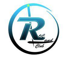 Soirée clubbing le Roc'land Samedi 02 avril 2016