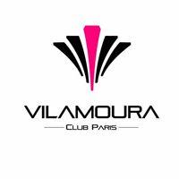 Soirée clubbing 3rd BIRTHDAY VILAMOURA with MHD Samedi 15 septembre 2018