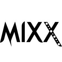 Le Mixx