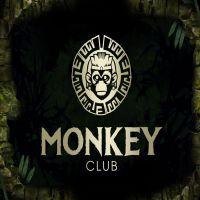 Soirée clubbing Soirée Clubbing@Monkey Club Canet Vendredi 04 Novembre 2016