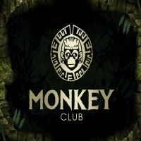Soir�e Monkey Club jeudi 28 jui 2016