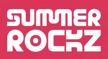 Summer Rockz