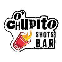 O'Chupito Shots