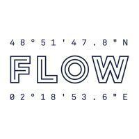 Flow Paris