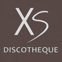 Soirée clubbing XS CLub Mercredi 13 Novembre 2019