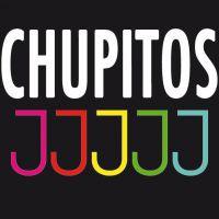 Soirée étudiante Chupitos Jeudi 03 Novembre 2016