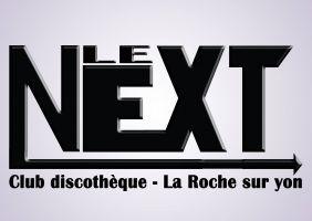 le next du 28/10/2016 Le next soirée étudiante
