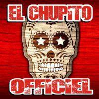 Before El Chupito Samedi 03 decembre 2016