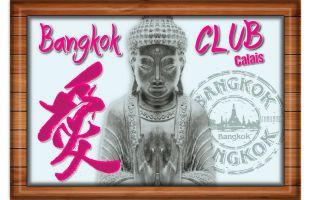 Soirée Clubbing Bangkok CLUB