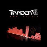 Trader's Pub samedi 28 juillet  Toulouse