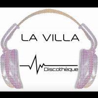 La villa discothèque La villa discothèque