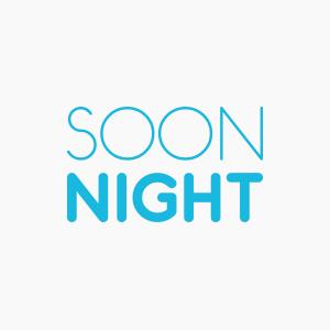 Soirée clubbing saturday night Samedi 18 aout 2018