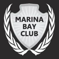 Soirée clubbing Marina Bay Vendredi 23 mars 2018