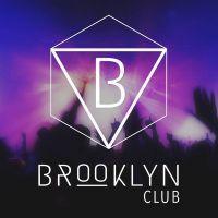 Soirée clubbing Brooklin lub Samedi 02 decembre 2017