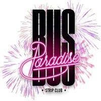 Soirée clubbing Bus Paradise Mardi 21 Novembre 2017